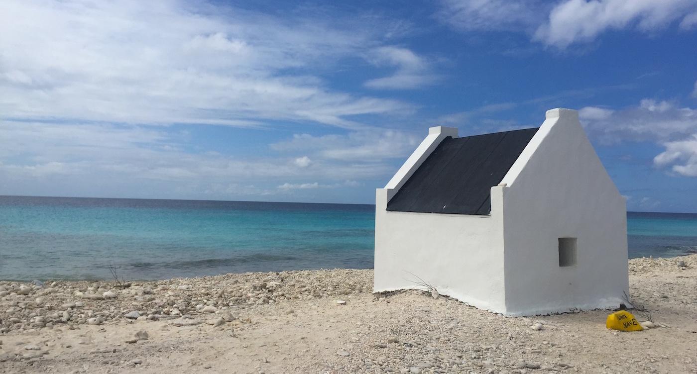 Snorkelen op Bonaire 5 tips