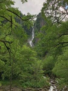 Sounkyo-waterval2