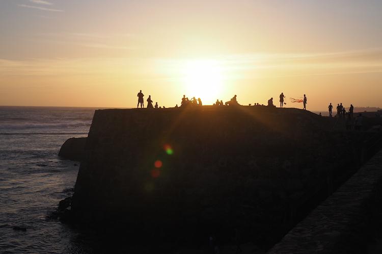 Sri lanka interessante plekken galle
