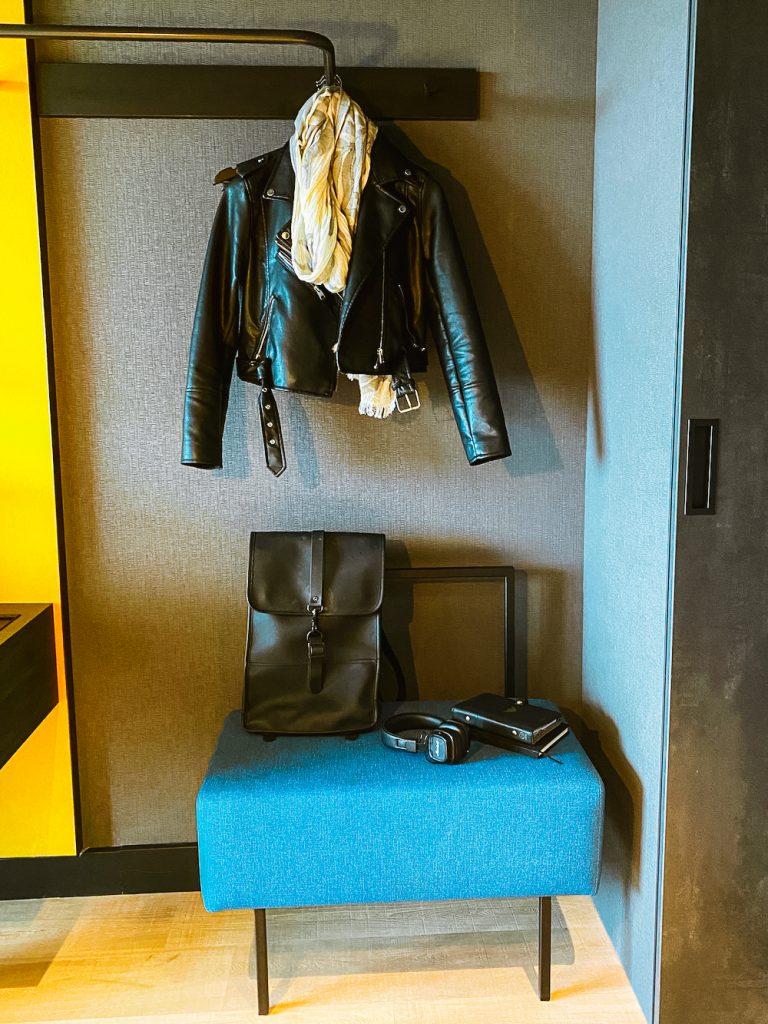 Staycation amsterdam mercure city hotel hotelkamer-4