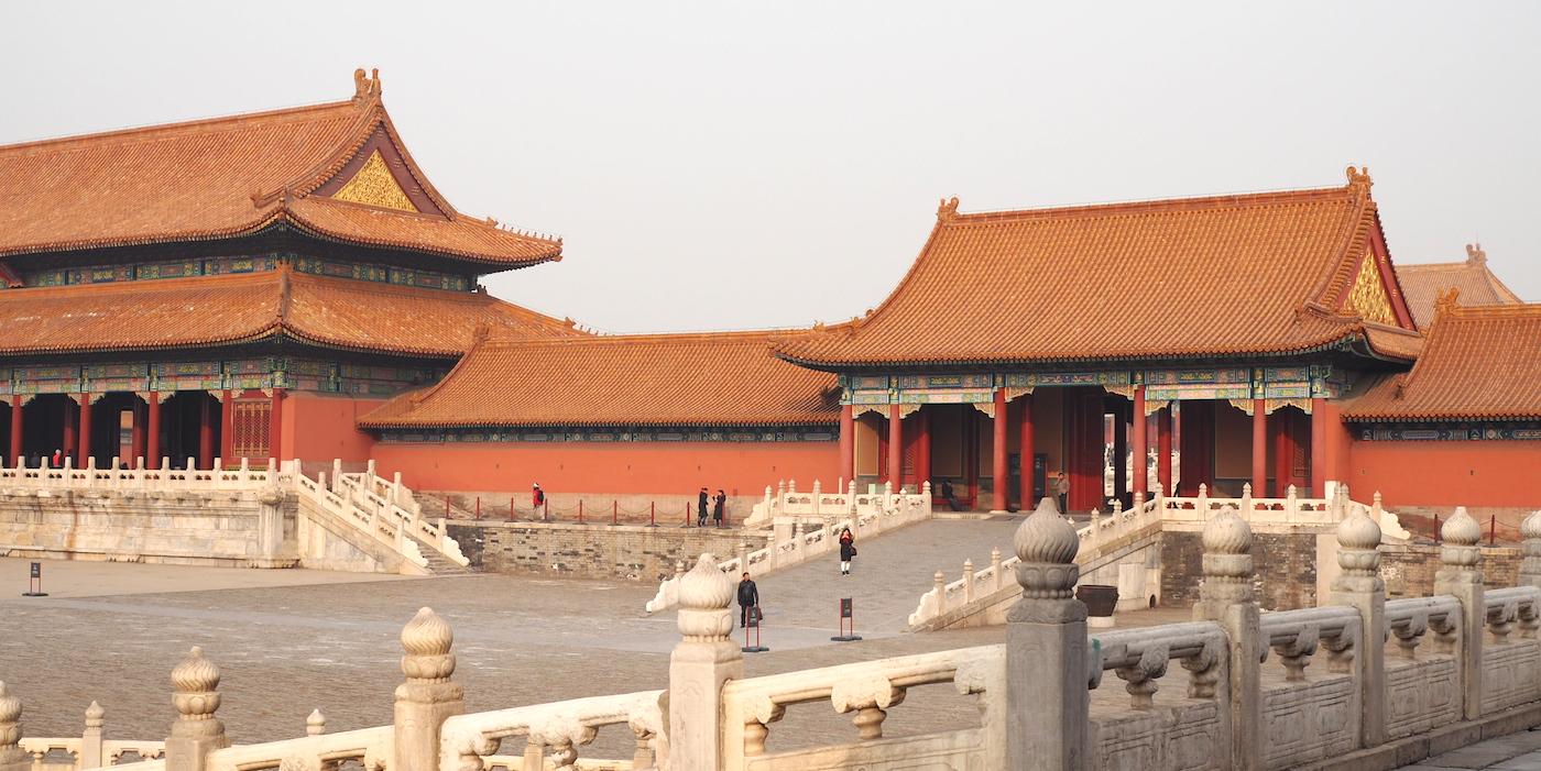 stedentrip beijing 12 tips