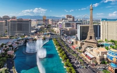 Stedentrip Las Vegas tips (1)