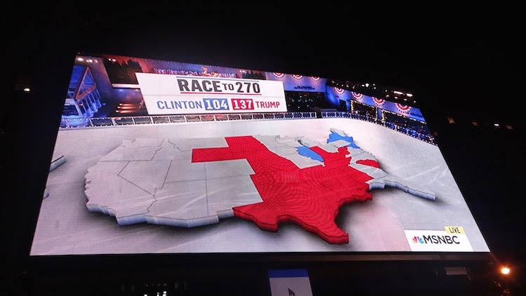 stemmen-tellen-new-york-verkiezingen-amerika