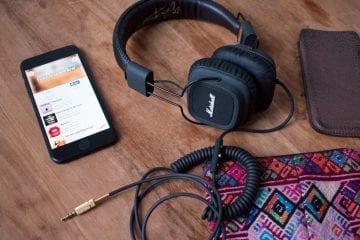 Storytel app vakantieboeken luisteren