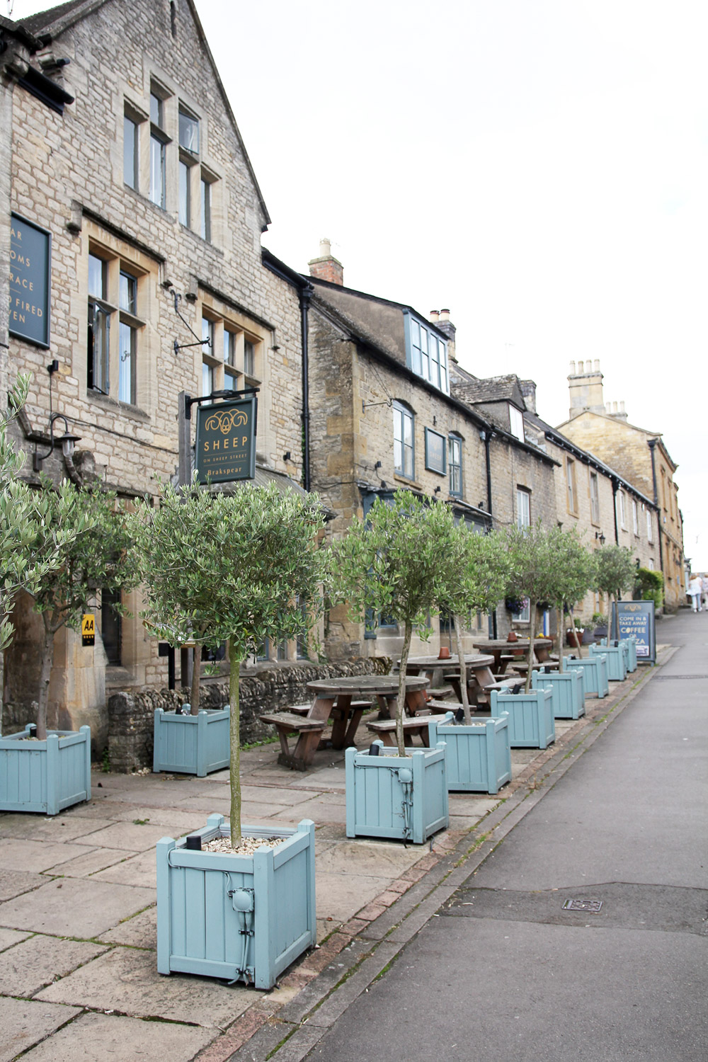 Stow-on-the-wold-cotswolds