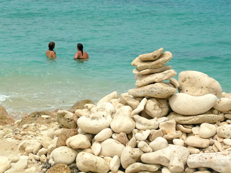 Vakantie Canarische eilanden december
