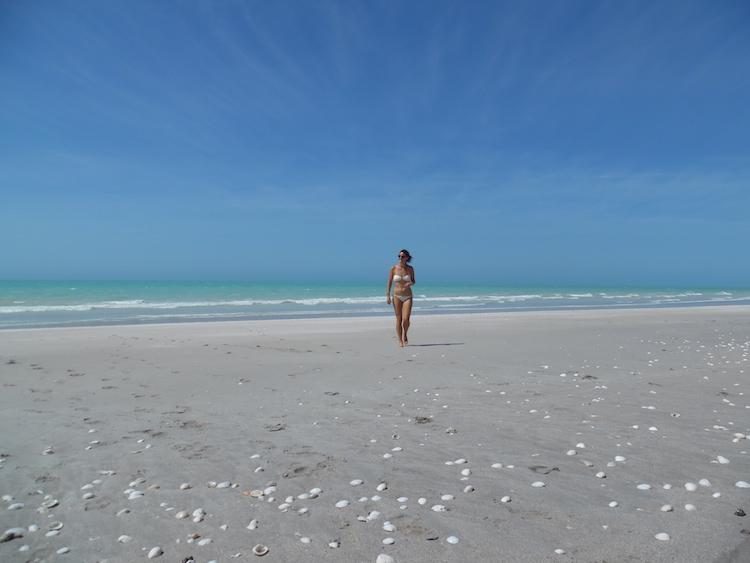 stranden-bucketlist-suzanne