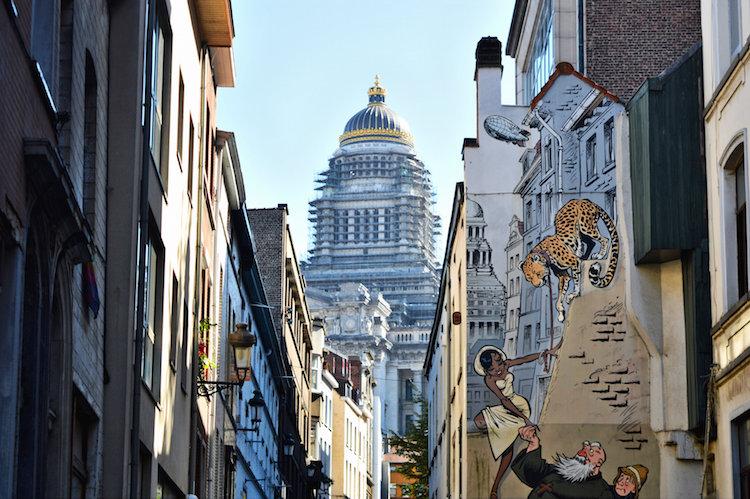 street_art-in-brussel