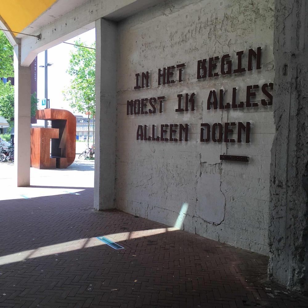 Strijp mooie plekken nederland