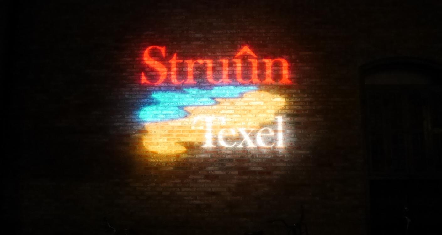 Struun Texel