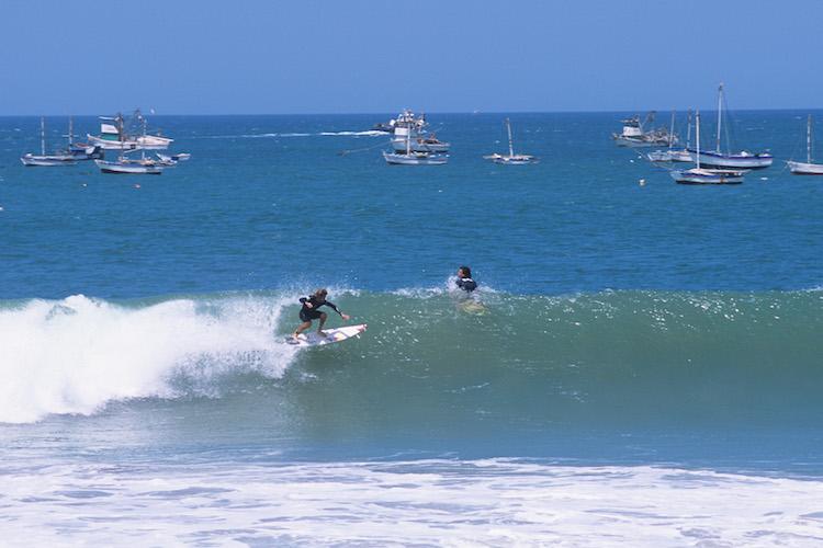 surfen-peru-surfspots-cabo-blanco