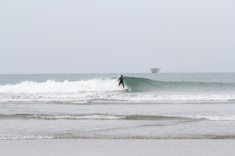 surfen-in-peru-playa-de-lobitos