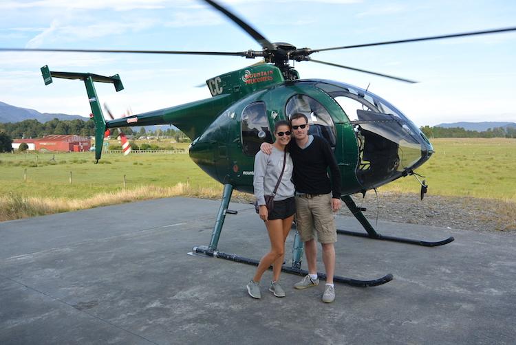 suzanne-bucketlist-helicopter