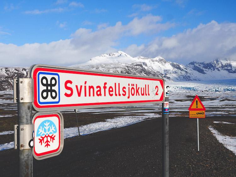 Svínafellsjökull-ijsland-gletsjer-2