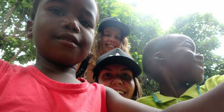 swaziland Mlilwane Wildlife Sanctuary bezoeken