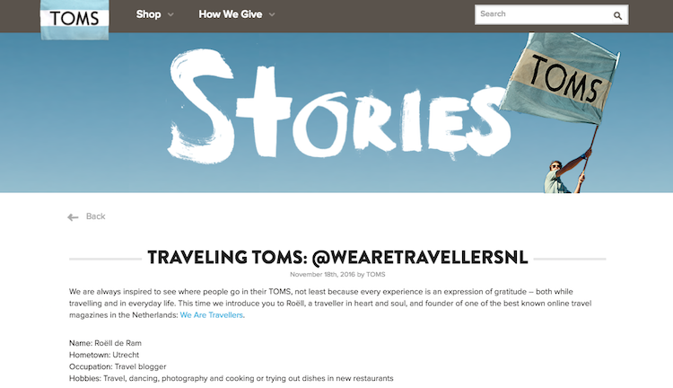 toms-stories-wearetravellers