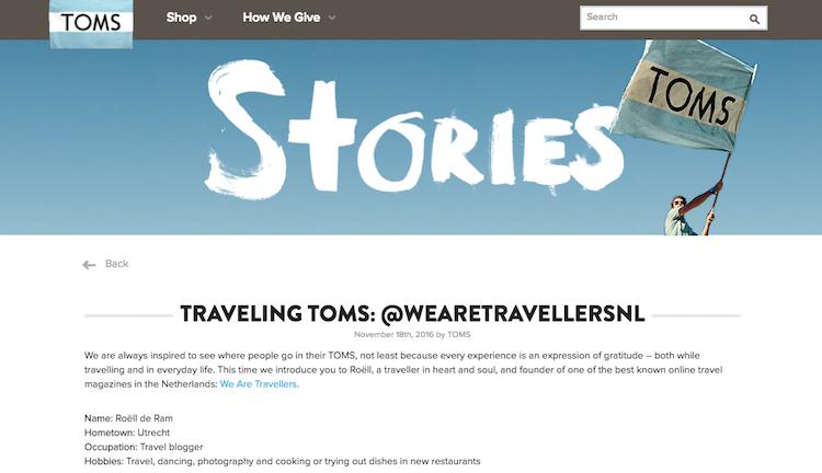 toms-stories-wearetravellers