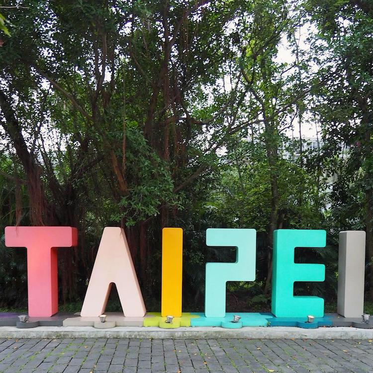 taipei-bezoeken-taiwan