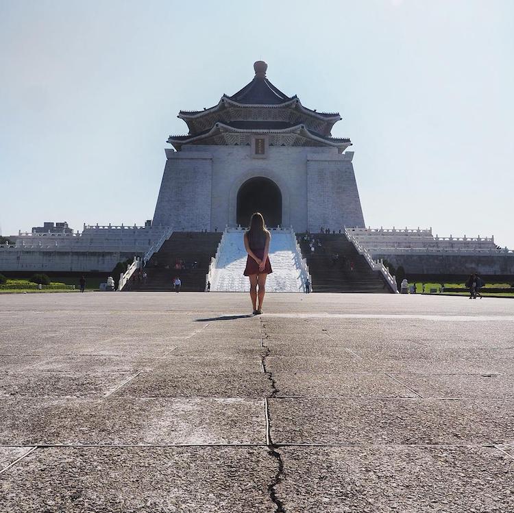 taiwan-memorial-taipei
