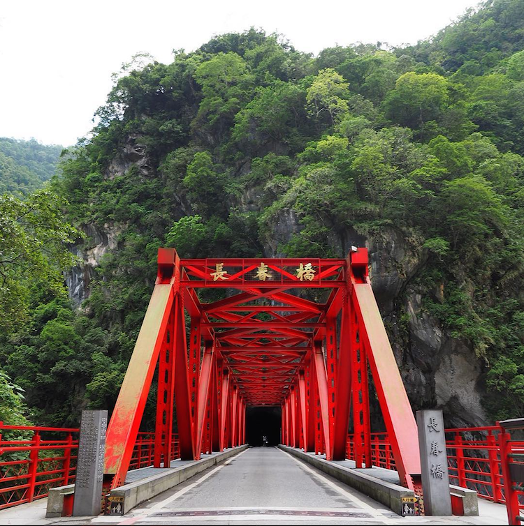 taroko-gorge-taiwan
