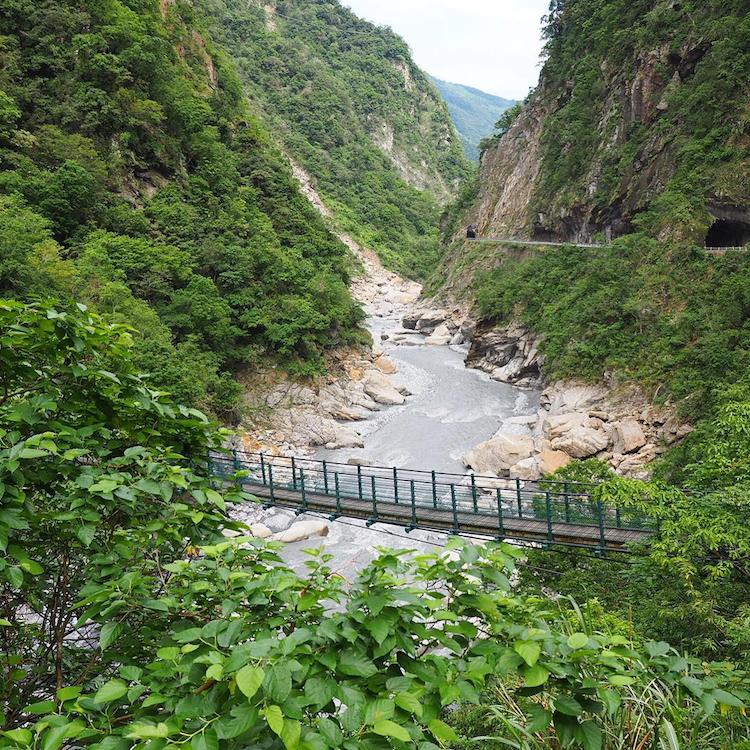 taroko-gorge-dichtbij-hualien-taiwan