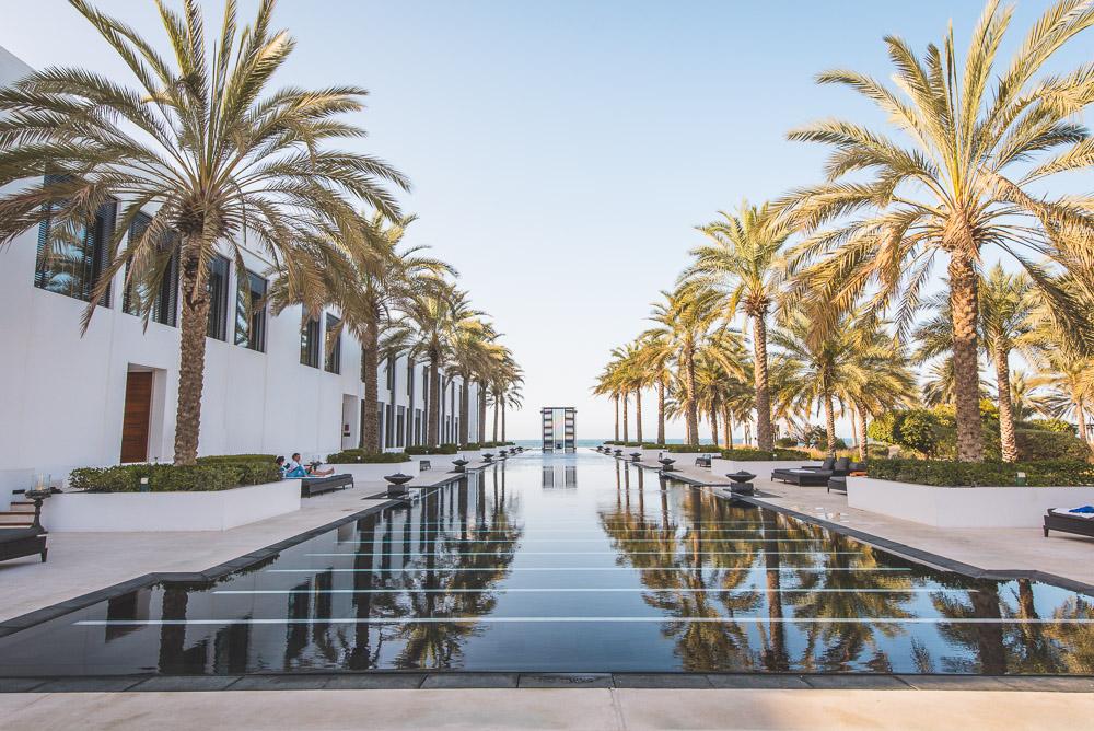 The Chedi Muscat hotel oman-2