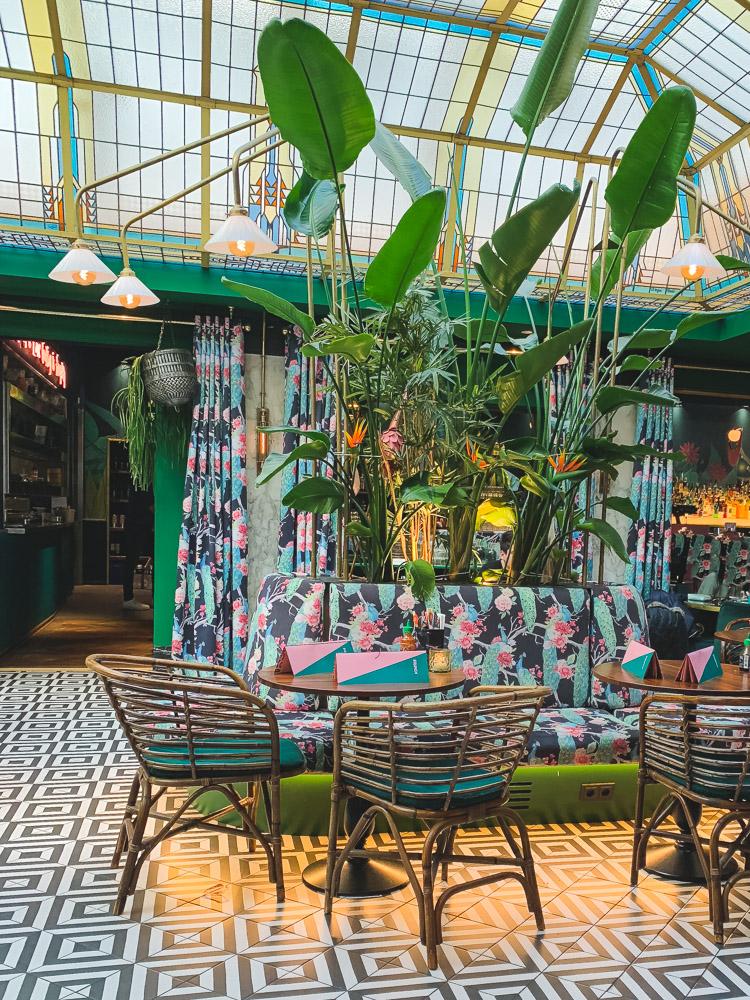 The Streetfood Club Utrecht-6
