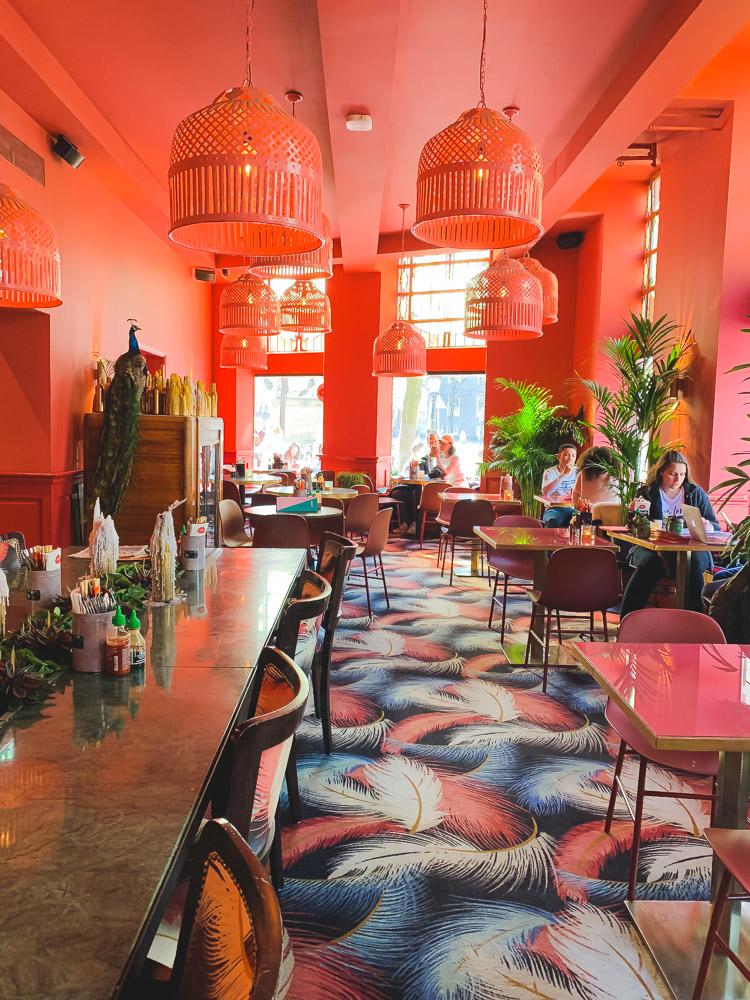 The Streetfood Club Utrecht-7