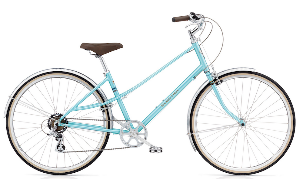 ticino hippe fietsen