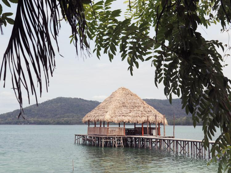 Tikal Guatemala el remate-2