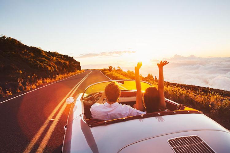 tips-voor-een-autohuren-amerika-onderweg2