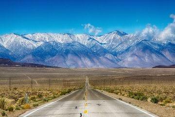 tips-voor-een-autohuren-amerika-roadtrip