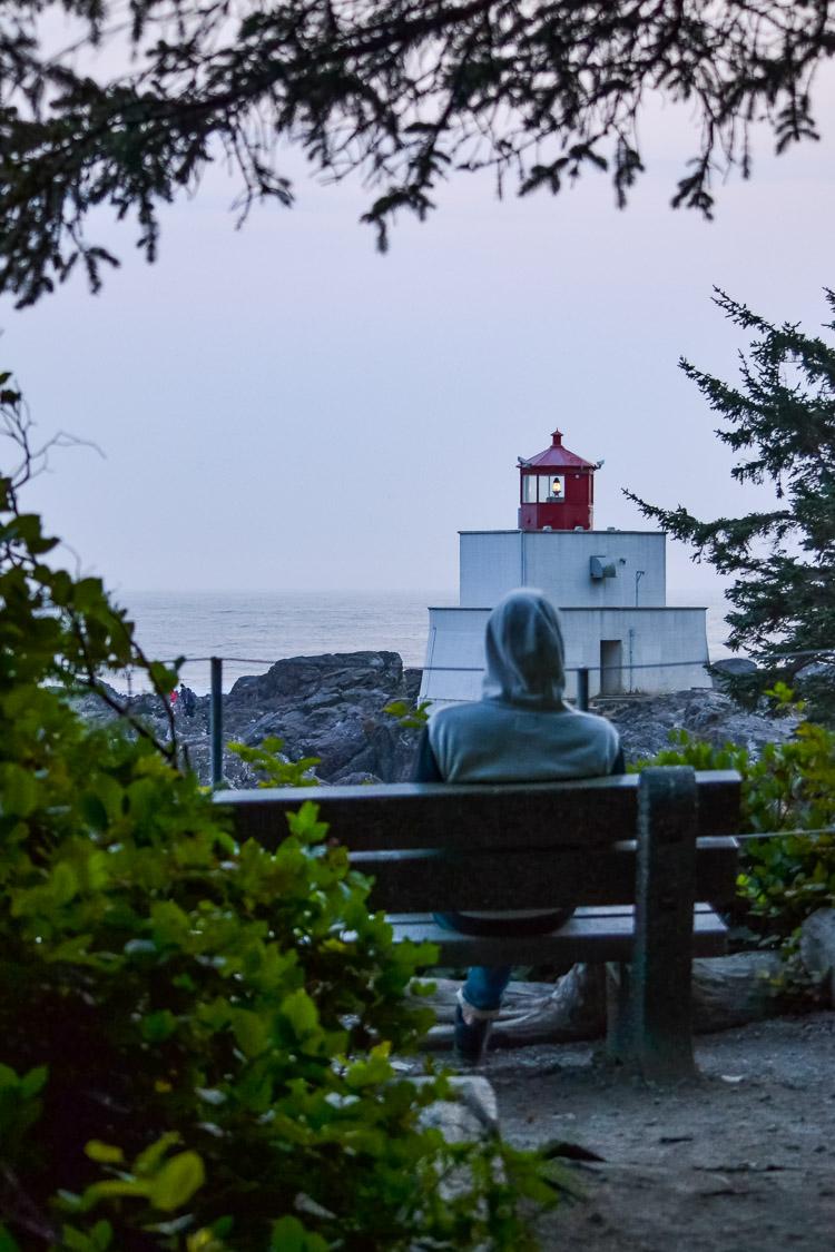 Tofino Ucluelet Vancouver Island-2