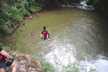 Tour da lat vietnam_-2