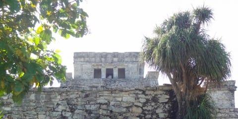 Tulum mexico mayastad