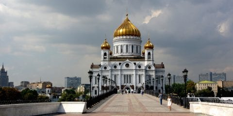 tussenstop-moskou-christus-verlosserkathedraal