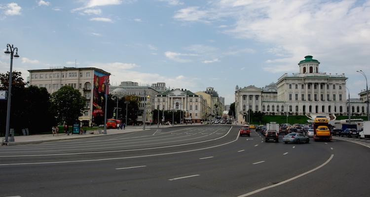 tussenstop-moskou-straatbeeld