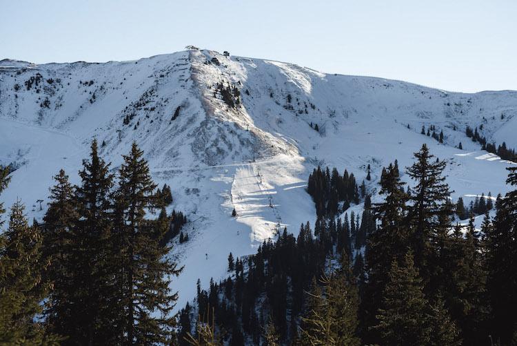 uitzicht-kirchberg-bergen