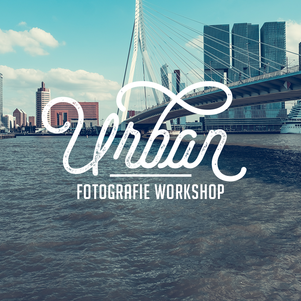 Urban Reisfotografie Workshop