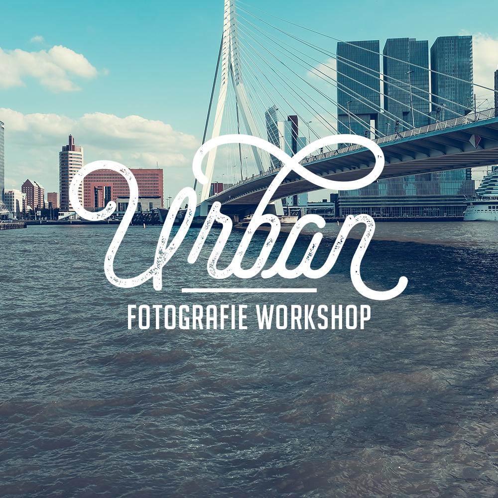 Urban Reisfotografie Workshop