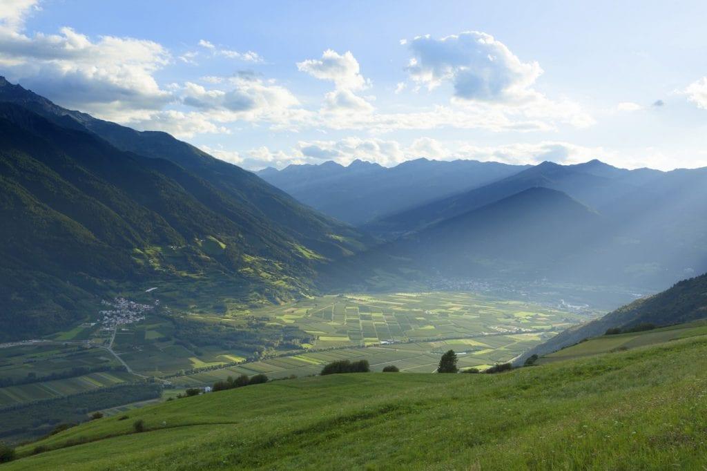 Val-Venosta-zomer-bestemming-Europa-italie