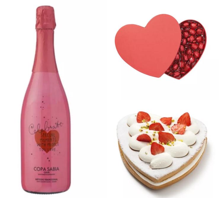 Valentijnsdag 2020 tips