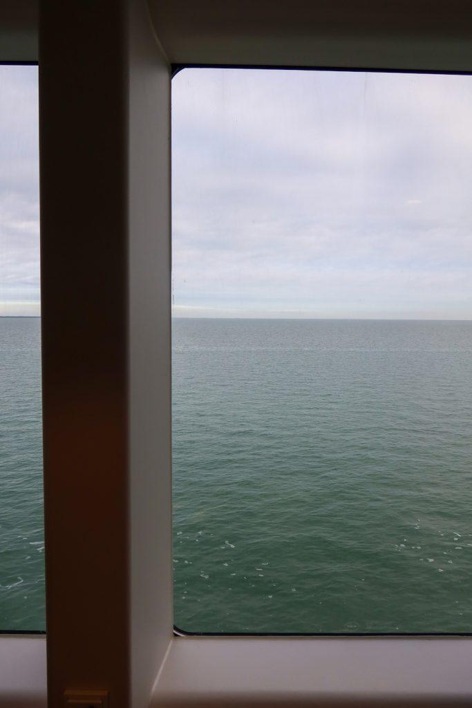 Van de vaste wal naar de eilanden eilandhoppen nederland