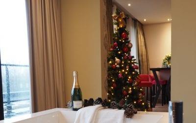 Van-der-valk-kerstsuite-heerlen