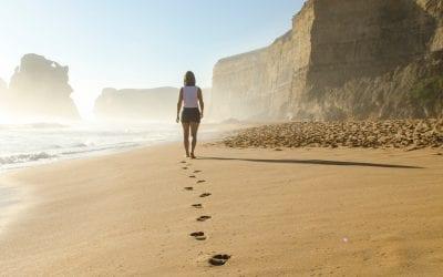 Verantwoord op reis 7 tips