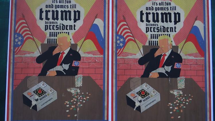 verkiezingen-in-new-york