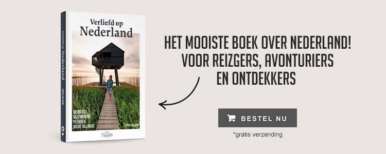 Verliefd op Nederland banner 2