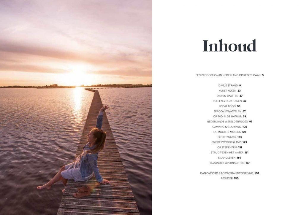 Verliefd op Nederland preview