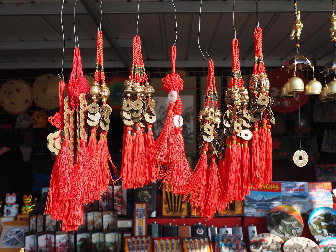 visum china aanvragen
