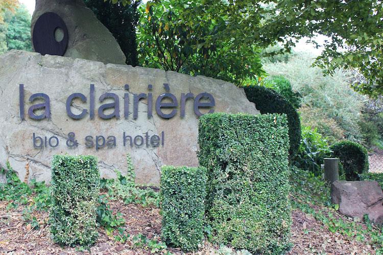 vogezen-frankrijk-la-clairiere-hotel